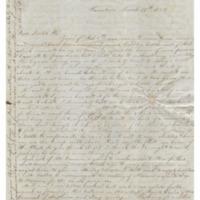 Wilcox, Lucy_3_B-5_Letters to Lucy Eliza Hart Wilcox at Waioli_1850-1852_0032_opt.pdf