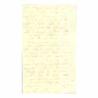 Wilcox, Abner_2_B-1_Letters to Abner Wilcox from Mission Brethren_1845-1869_0009_opt.pdf