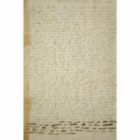 Wilcox, Abner and Lucy_5_B-1a_Letters to family and friends in the US_1836-1863_0005_opt.pdf
