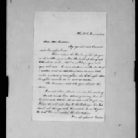 Emerson, John_0015_1836-1848_from Emerson, Ursula to S.I. Missionaries_Part2.pdf