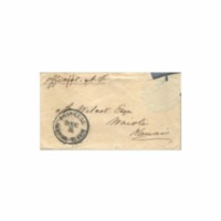 Wilcox, Abner_2_B-2_Early and Late Letters to Abner Wilcox_1836-1868_0035_opt.pdf