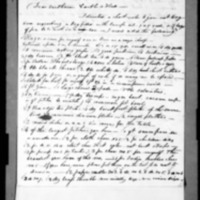 Lyons, Lorenzo_0004_1846-1862_to Depository_Part1.pdf