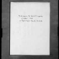 Lyman, David_0016_1848-1860_to wife and sons.pdf