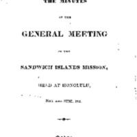 SIM_1841.pdf