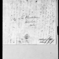 Green, Jonathan_0004_1835-1836_to Depository_Part2.pdf