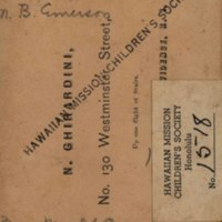 Emerson, John_0002_0038.jpg