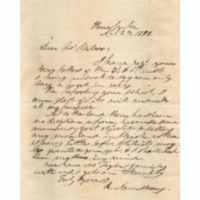 Wilcox, Lucy_3_B-5_Letters to Lucy Eliza Hart Wilcox at Waioli_1850-1852_0034_opt.pdf
