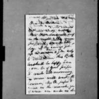 Rowell, George_0004_1848-1850_to Baldwin, Dwight.pdf