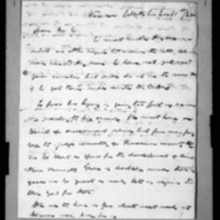Whitney, Samuel_0013_1838-1840_to Depository_Part1.pdf