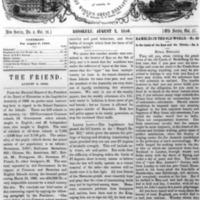 FRIEND_18800802.pdf