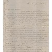 Wilcox, Lucy_3_B-5_Letters to Lucy Eliza Hart Wilcox at Waioli_1850-1852_0043_opt.pdf