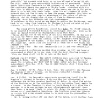 Sandwich Islands Mission_1824-1825_Journal_v.6_Typescript.pdf