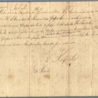 Kapule_18300224_to Chamberlain.pdf