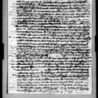 Clark, Ephraim Weston_0020_1825-1878_Family Miscellany.pdf