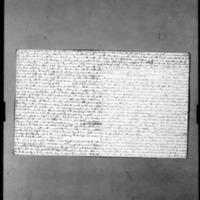 Whitney, Samuel_0028_1819-1870_Whitney, Mercy Letterbooks_Part11.pdf
