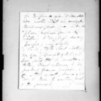 Dole, Daniel_0004_1852-1873_to Baldwin, Dwight_Part2.pdf