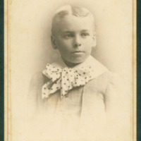 Baldwin, Dwight - HMCS Family Photo Collection - Box 0003 - Image 0005