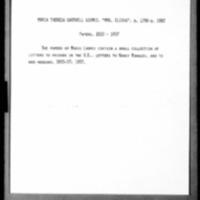 Loomis, Elisha_0013_1820-1837_Papers of Loomis, Maria.pdf