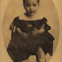 Whitney, Samuel_0023_0021.jpg