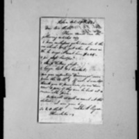 Pogue, John_0001_1844-1848_to Depository_Part2.pdf