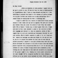 Chamberlain, Levi_0050_1830-1848_To Chamberlain, Maria from U.S. family.pdf