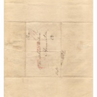 Wilcox, Abner_2_B-2_Early and Late Letters to Abner Wilcox_1836-1868_0012_opt.pdf
