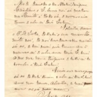 Wilcox, Abner_2_C_Letters written in Hawaiian (not translated)_1844-1868_0003_opt.pdf