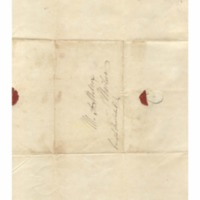 Wilcox, Abner_2_B-2_Early and Late Letters to Abner Wilcox_1836-1868_0016_opt.pdf