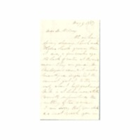 Wilcox, Abner_2_B-1_Letters to Abner Wilcox from Mission Brethren_1845-1869_0020_opt.pdf