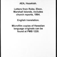 HMCSL_Micronesia_AEA, Hezekiah_3_Eng Translation.pdf