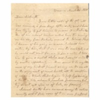 Wilcox, Lucy_3_B-6_Letters from Mission Sisters_1853-1868_0046_opt.pdf