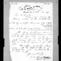 Hall, Edwin_0003_1877-1879_to Bingham II, Hiram.pdf