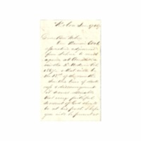 Wilcox, Abner_2_B-1_Letters to Abner Wilcox from Mission Brethren_1845-1869_0013_opt.pdf