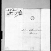 Hitchcock, Harvey_0008_1843-1846_to Depository_Part3.pdf