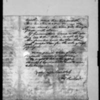 Richards, William_0002_1830-1832_to Depository_Part2.pdf