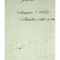 Forbes, Anderson_1846-1851_Journal.pdf