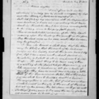 Chamberlain, Levi_0053_1843-1859_From Chamberlain, Maria to children_Part5.pdf
