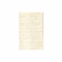 Wilcox, Lucy_3_B-6_Letters from Mission Sisters_1853-1868_0060_opt.pdf