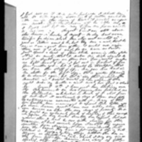 Armstrong, Richard_0016_1831-1854_Armstrong, Clarissa Chapman letters_Part2.pdf