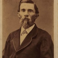 Emerson, John_0002_0045.jpg