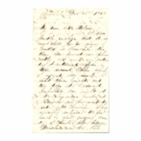 Wilcox, Abner_2_B-1_Letters to Abner Wilcox from Mission Brethren_1845-1869_0032_opt.pdf