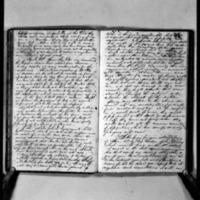 Chamberlain, Levi_0011_1825-1833_Letterbook_Part2.pdf