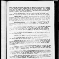 Chamberlain, Levi_0054_1850-1875_From Chamberlain, Maria to Lyman, Bella_Part3.pdf