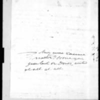 Green, Jonathan_0018_1853-1853_to Baldwin, Dwight_Part2.pdf