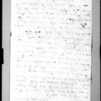 Green, Jonathan_0012_1834-1841_to Baldwin, Dwight_Part2.pdf