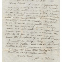 Wilcox, Abner and Lucy_5_B-1a_Letters to family and friends in the US_1836-1863_0026_opt.pdf