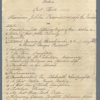 Thurston, Lucy_1819-1876_Journal_010.pdf
