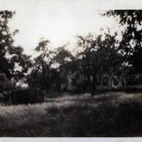 Chamberlain, D_0005_0041.jpg