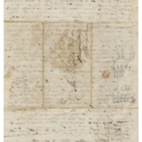 Wilcox, Abner and Lucy_5_B-1a_Letters to family and friends in the US_1836-1863_0028_opt.pdf
