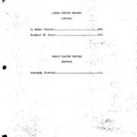 MSR30_Oahu_Hauula_1861-1862.pdf